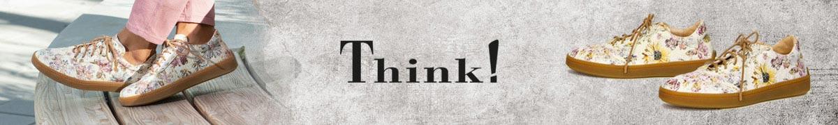 Think