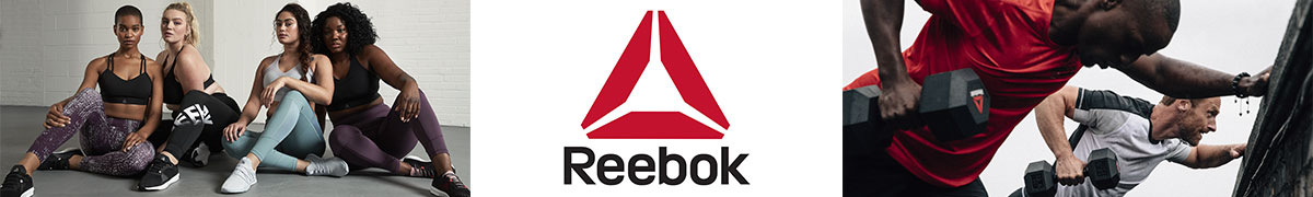 Reebok Sport