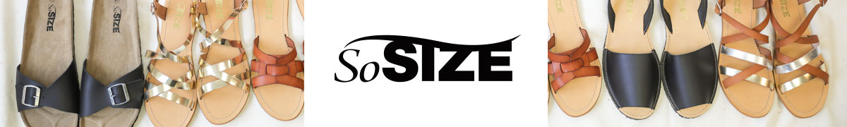 So Size