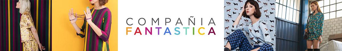 Compania Fantastica