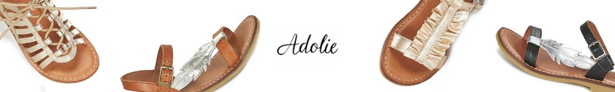 Adolie