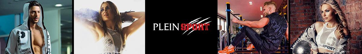 Philipp Plein Sport