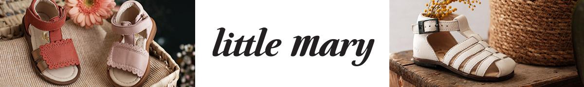 Little Mary