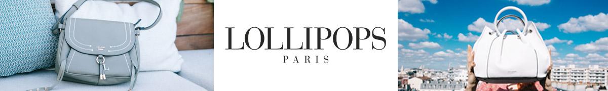Lollipops