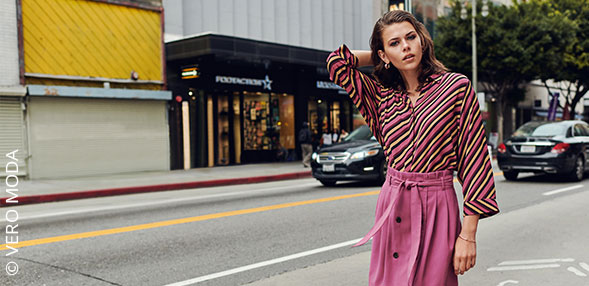 70-talets mode!